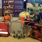 Обучение по пожарно-техническому минимуму состоится 24 марта 2020 года в 09:00