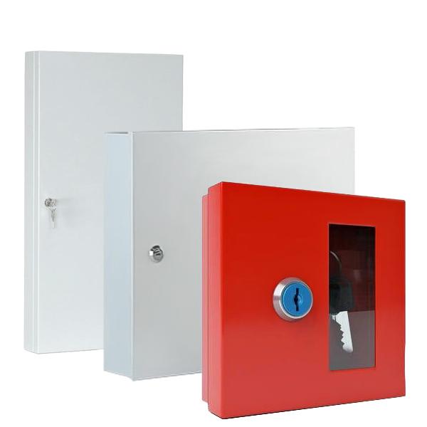 Шкафчики квартирные и ключницы